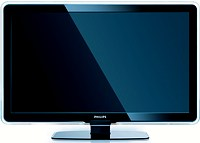 Philipps Ambilight TV 42PFL7603D